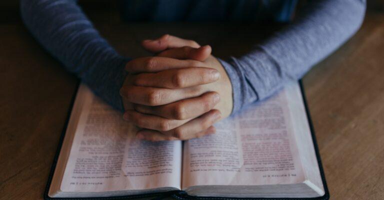Man's Envy Vs God's Generosity